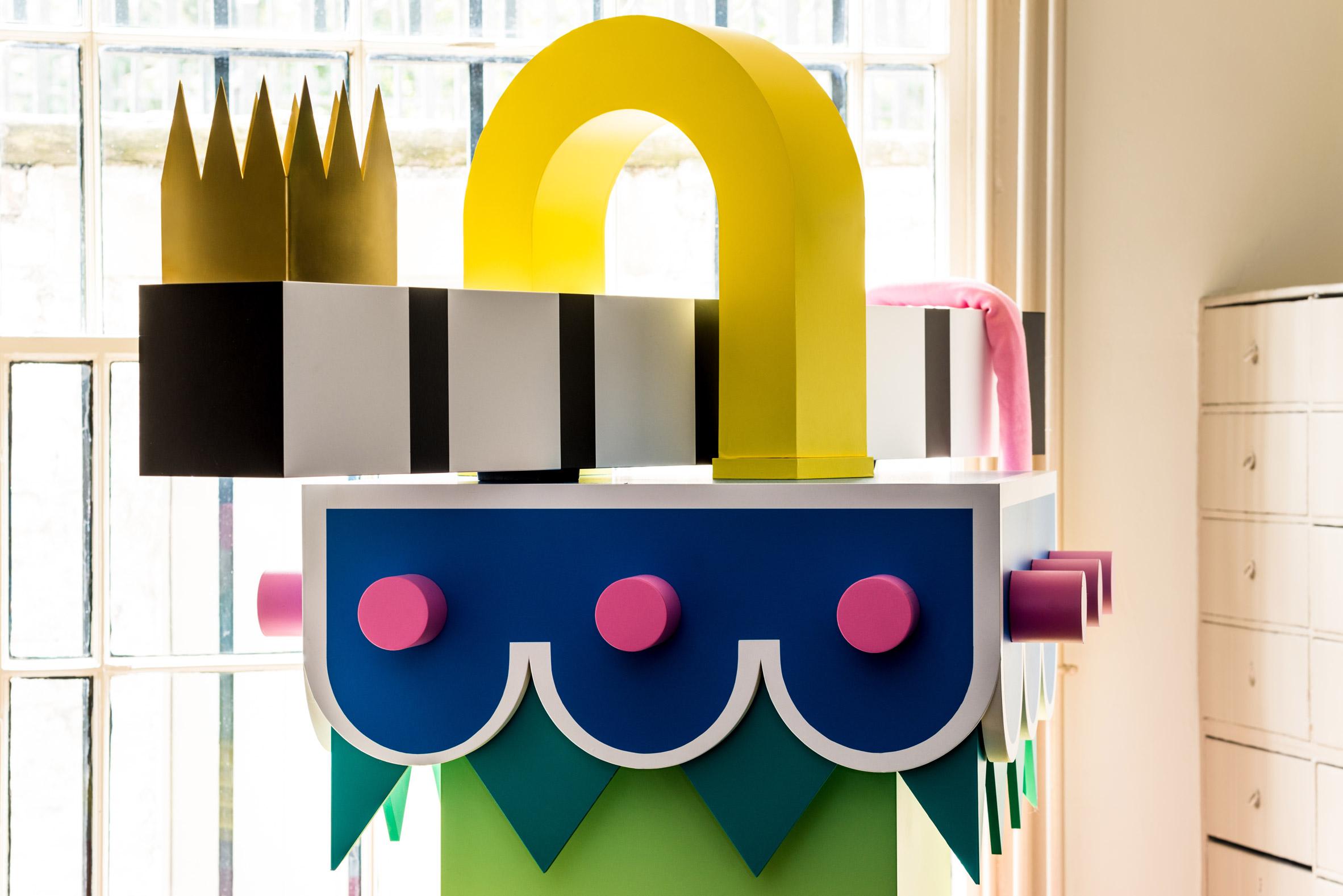 john-soane-architectural-characters-installation-london-uk_dezeen_2364_col_0.jpg