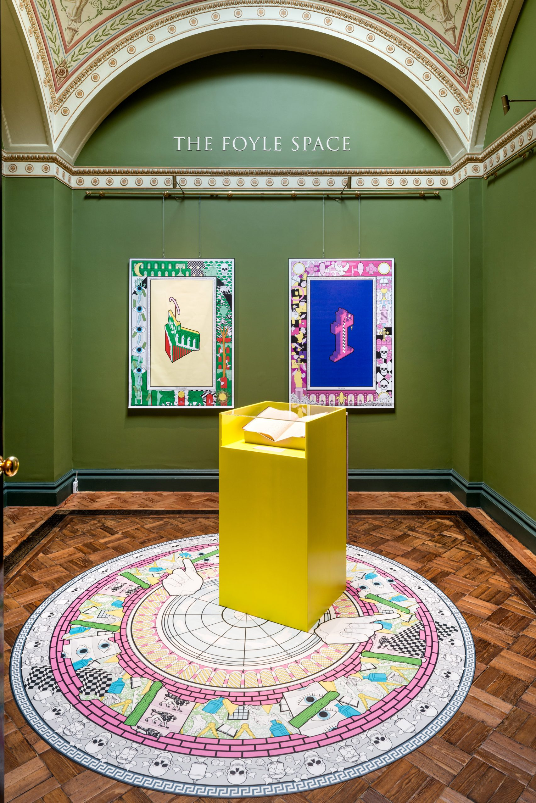 john-soane-architectural-characters-installation-london-uk_dezeen_2364_col_9-1704x2553.jpg