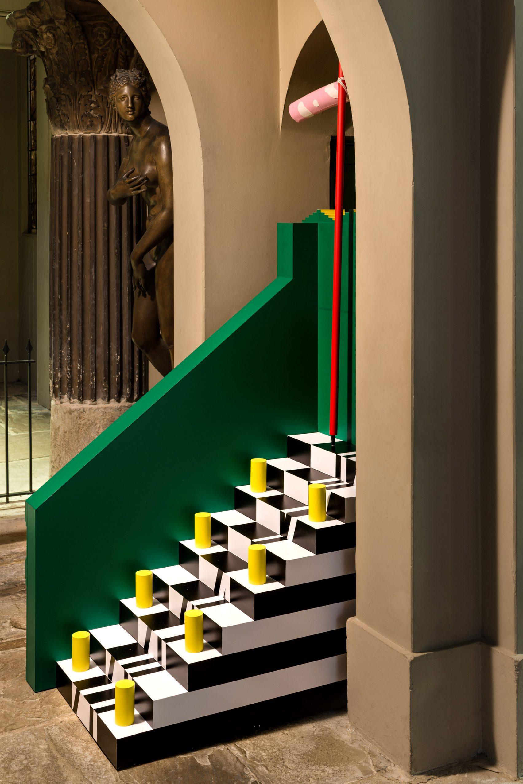 john-soane-architectural-characters-installation-london-uk_dezeen_2364_col_3-1704x2553.jpg