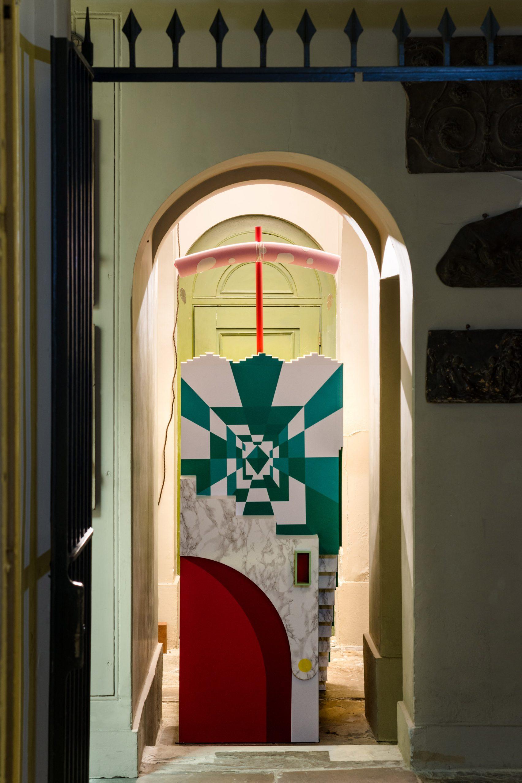 john-soane-architectural-characters-installation-london-uk_dezeen_2364_col_2-1704x2553.jpg
