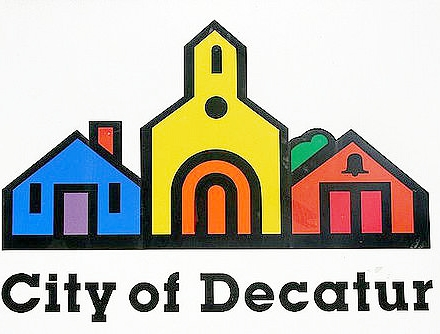 city of decatur.jpeg