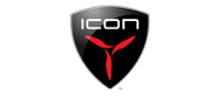 icon_logo.png