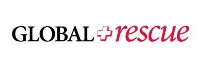 Global Rescue horizontal-logo.jpg