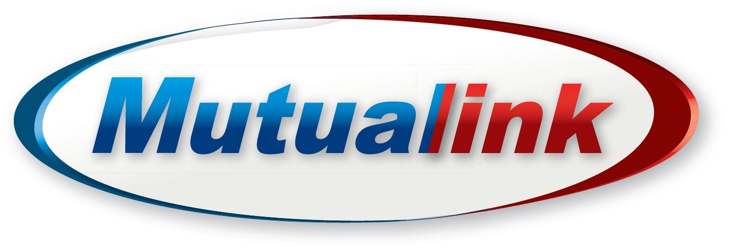 Mutualink.jpg
