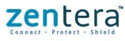 Zentera logo 250 wide.jpg