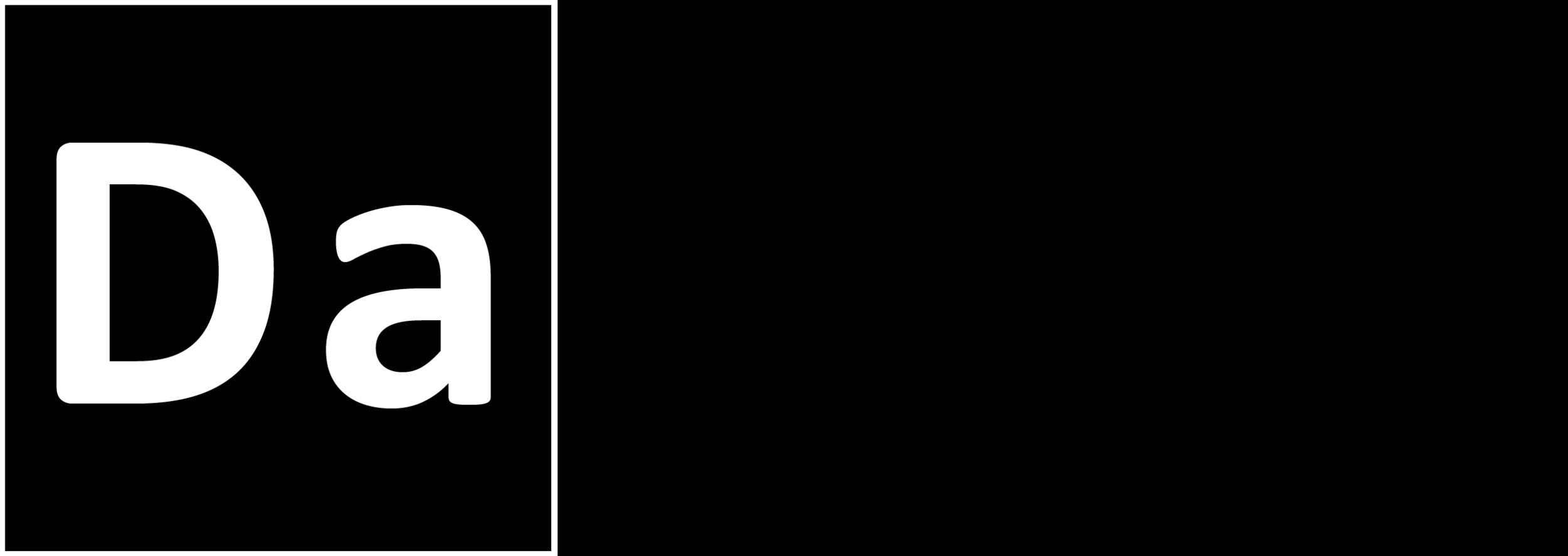 datriumlogo_RGB.png