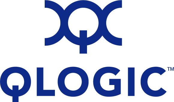 qlogic.png