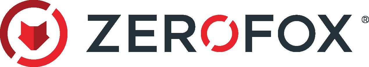 zerofox.png