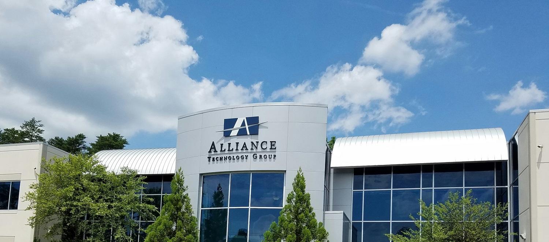 AllianceHQ2 - Copy-1500.jpg