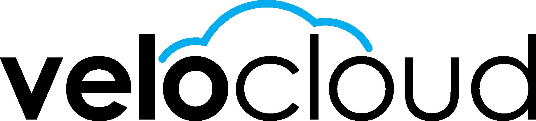 velocloud logo.png