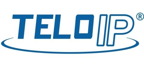 teloip logo.jpg