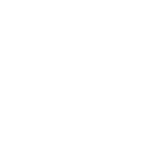 New Cloud Icon 2.png