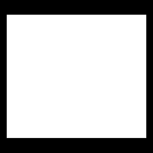 Round Icon White 2.png