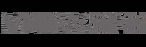 VMWare Logo 1.png