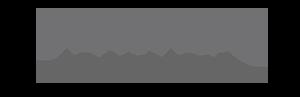 VMWare Horizon-View Logo 1.png