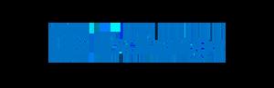 Exchange Logo 2.png