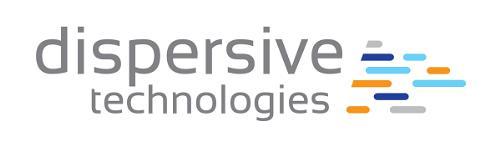 dispersive tech.jpg