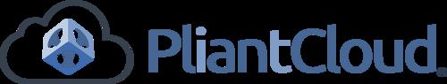 pliantcloud-color-logobanner--.png
