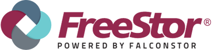 freestor logo.png