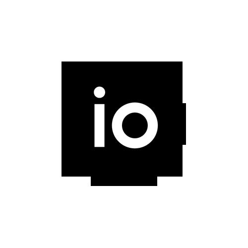IO-data-center-logo.png