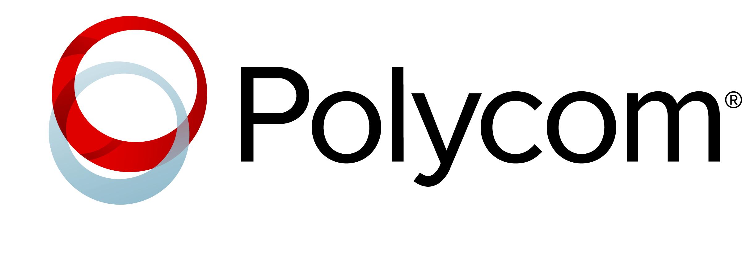polycom.jpg