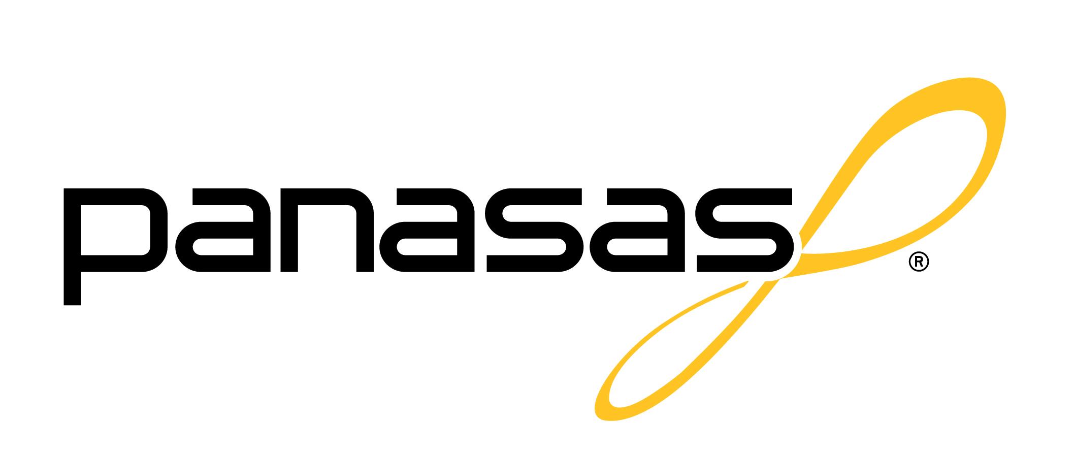 Panasas_Logo.jpg