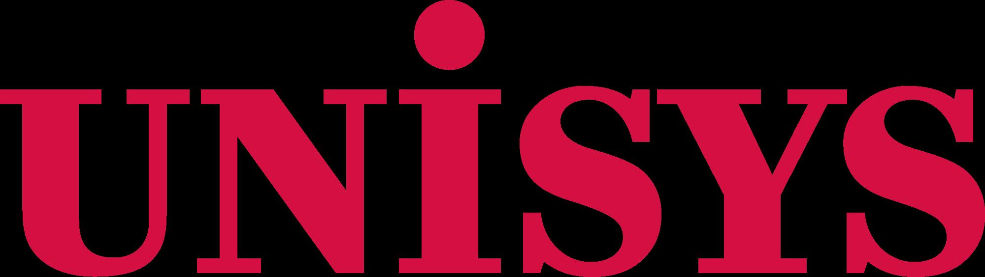 unisys logo.png