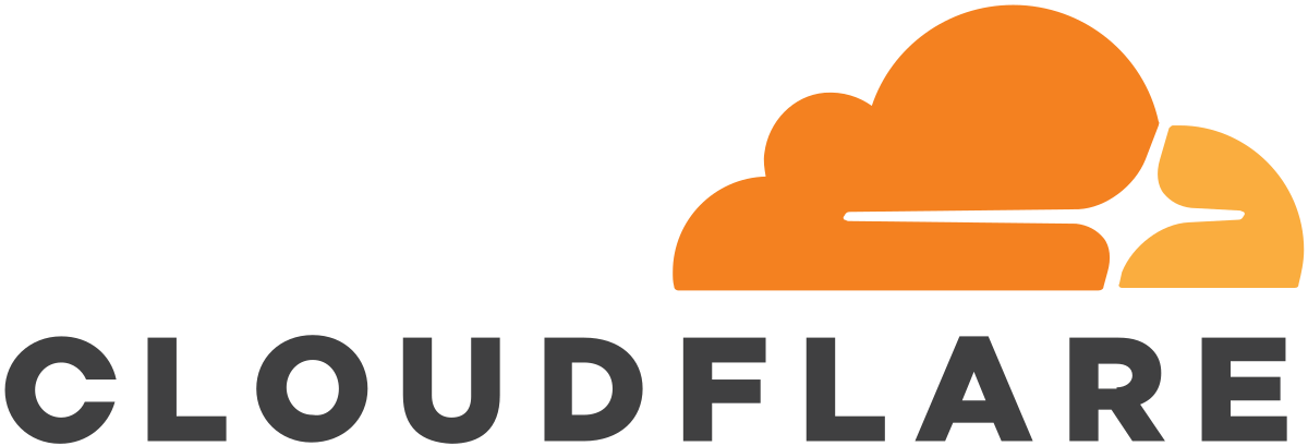 Cloudflare_logo.png