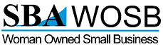 SBA_WOSB - Copy.png