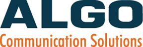 ALGO-Logo-w-Tagline.jpg