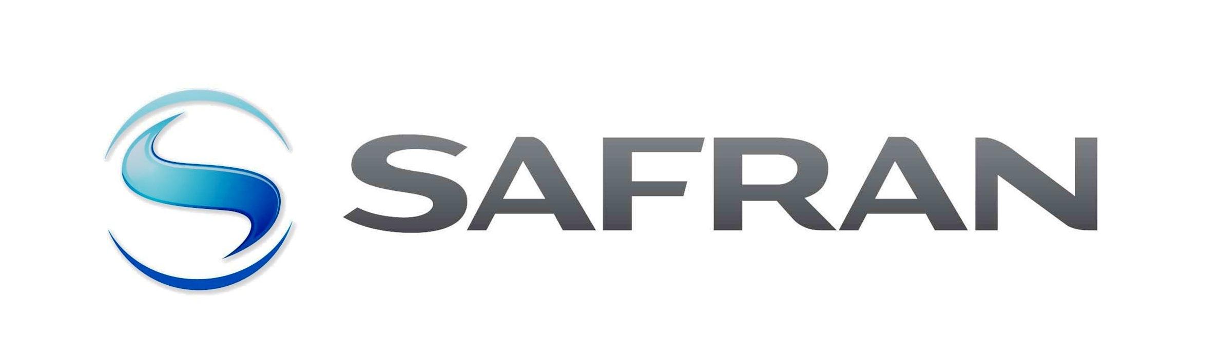 safran-logo.jpg