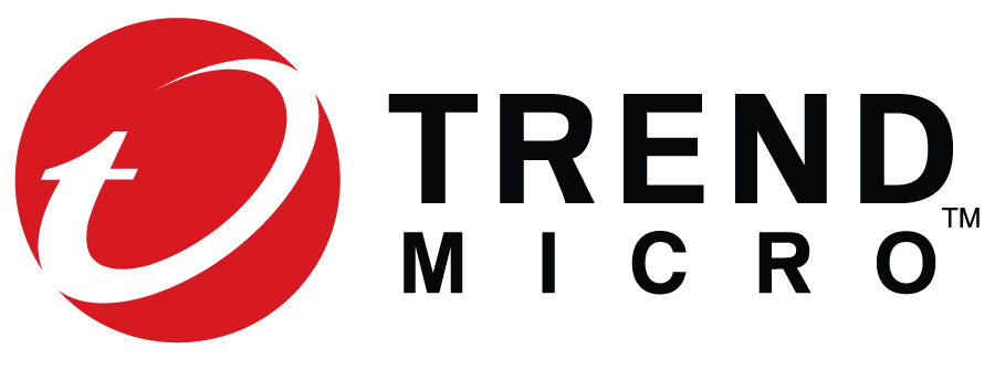 trend micro logo.png