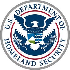 department of homeland - Copy230.png