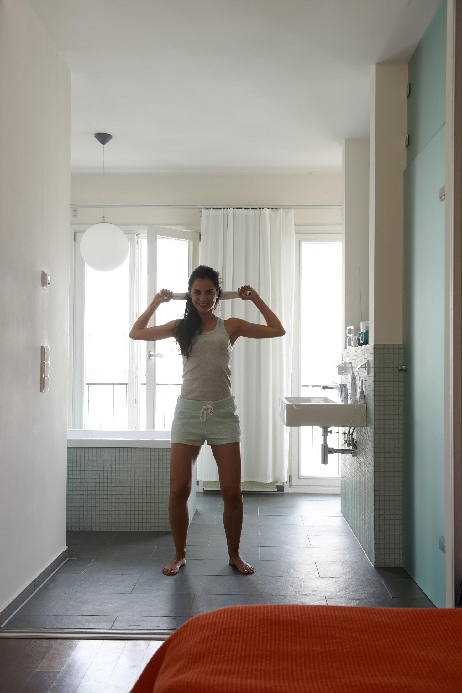 Fitnessschnittchen, Berlin, 06.06.2015_1982.jpg