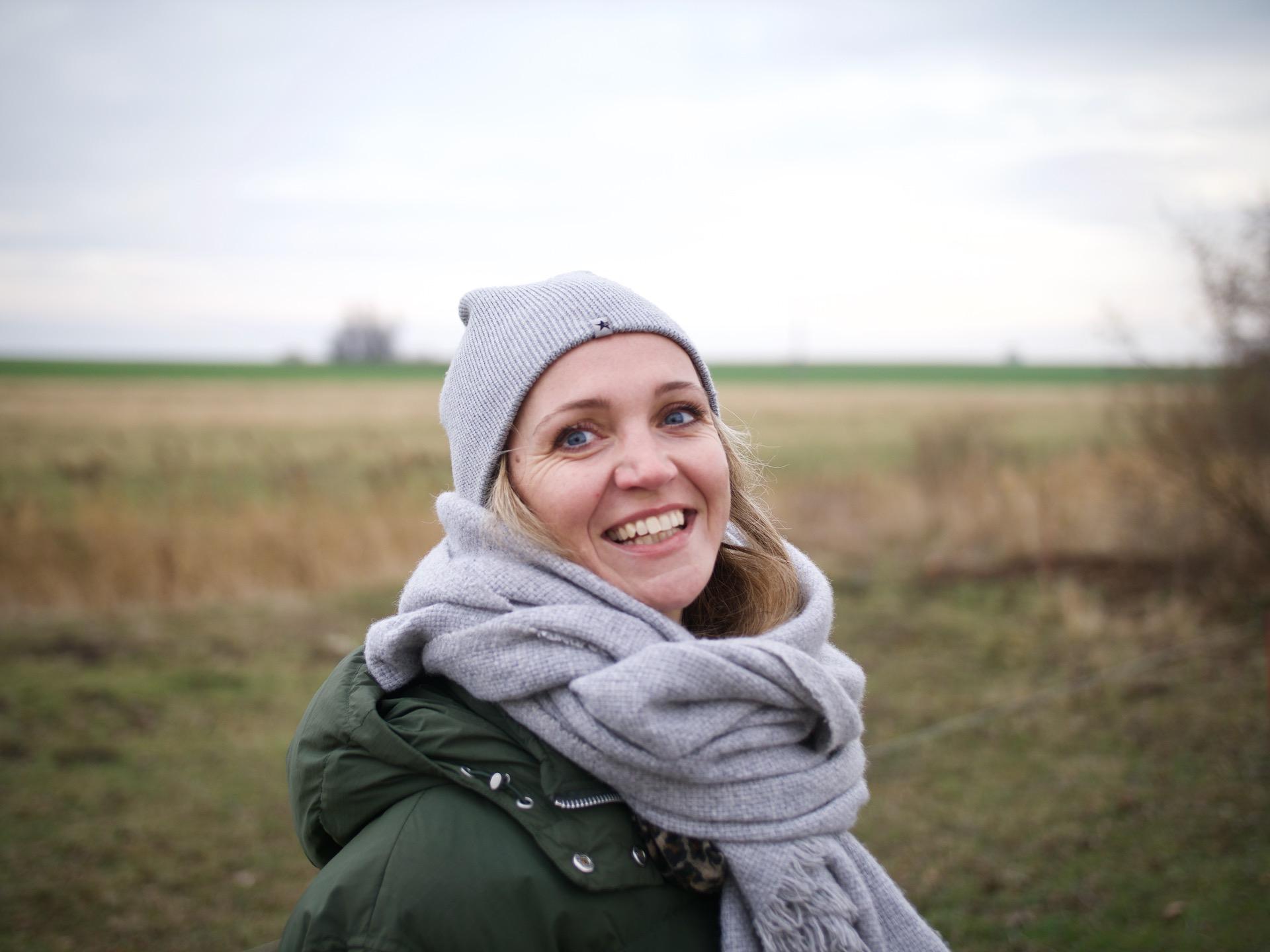 More about Tina Schütze on her website: .. Mehr über Tina Schütze erfährst Du auf ihrer Seite:   tinaschuetze-berlin.de