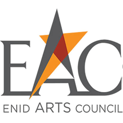 Enid Arts Council