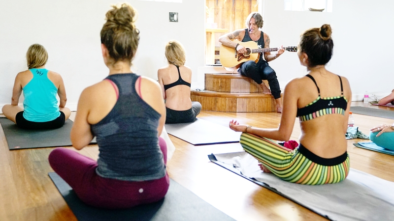 yoga and guitar.jpg