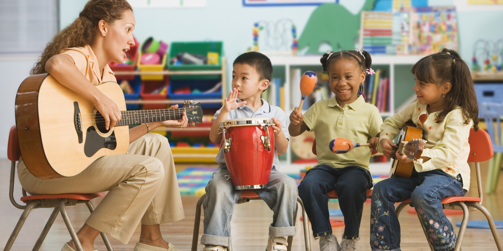 Music Teacher.jpg