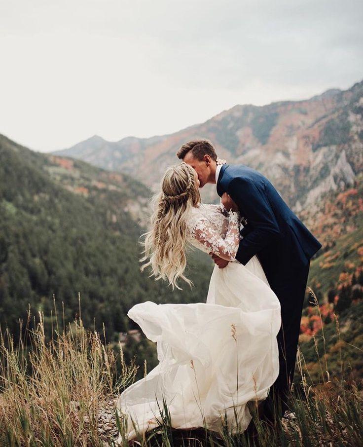 wedding package diamond.jpg