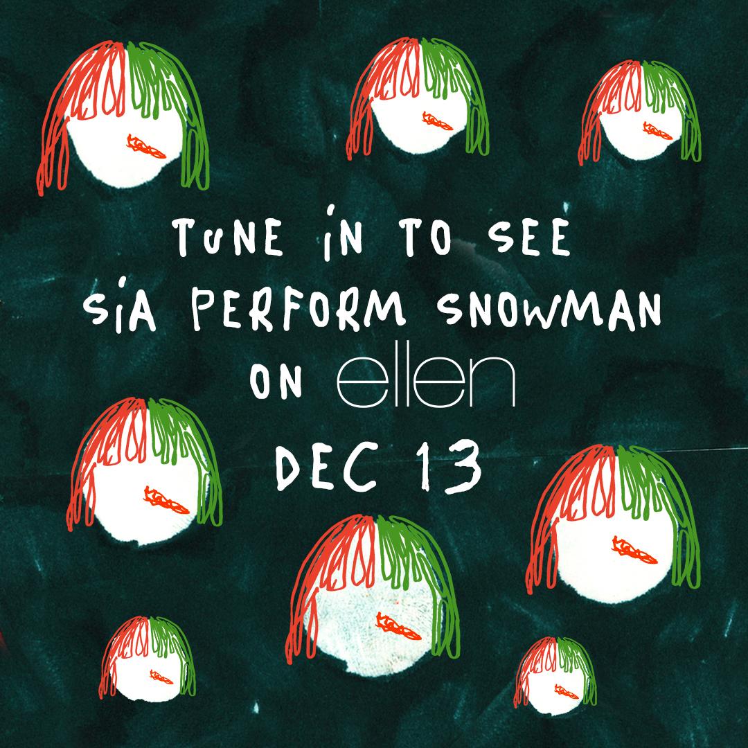 121117_Sia_Snowman_Ellen_IG_V2b (1).jpg