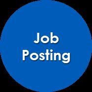 BlueFin Job Posting