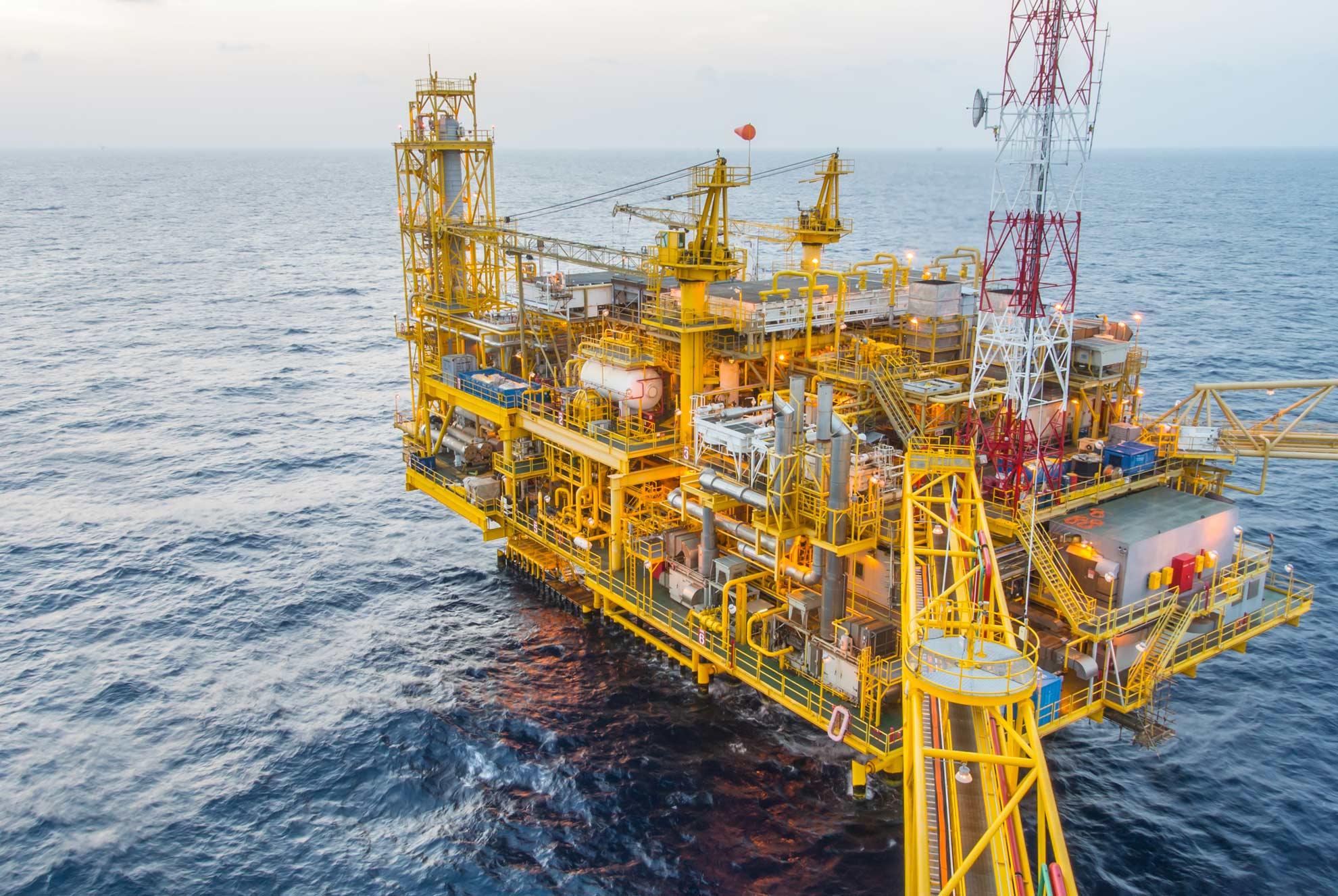 Decommissioning Umbilicals & Flowlines