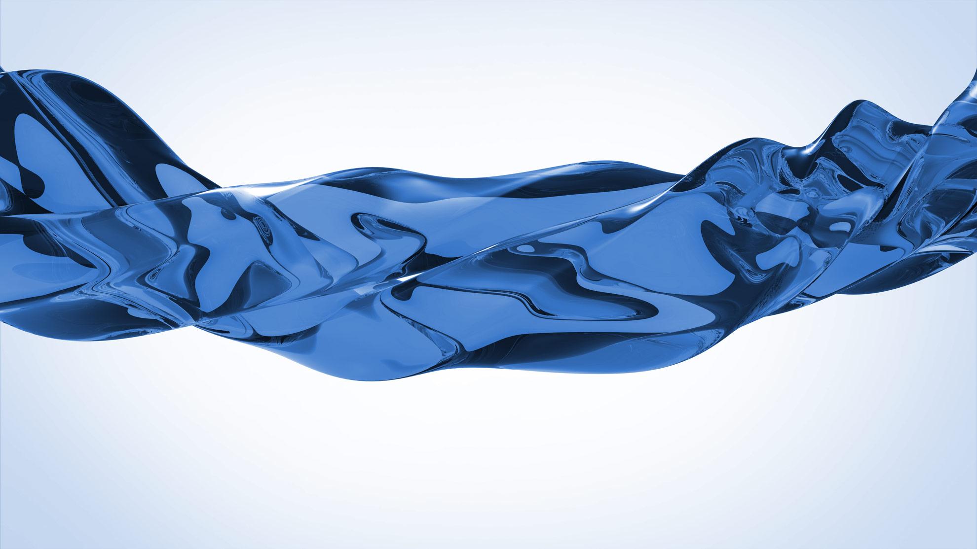 shutterstock_214550974w-blue.jpg