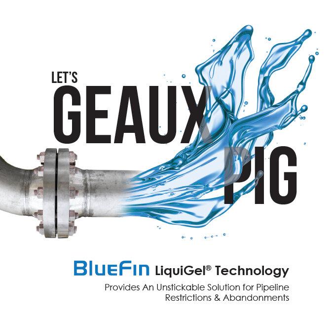 BlueFin Pig Ad.jpg