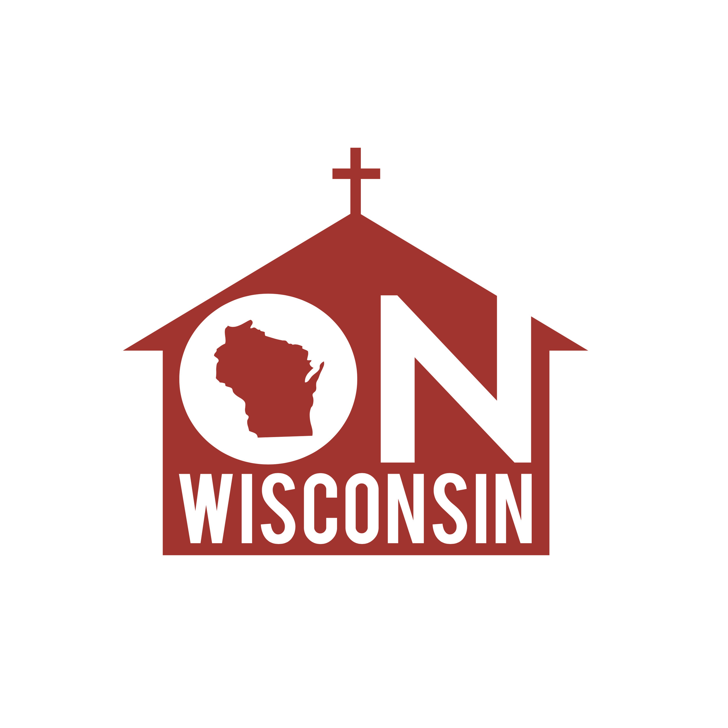 On Wisconsin Church Planting Network - Wisconsin is the 6th least religious state in our country. We are a part of an exciting movement to triple the amount of PCA churches planted in the state of Wisconsin in the next 10 years.