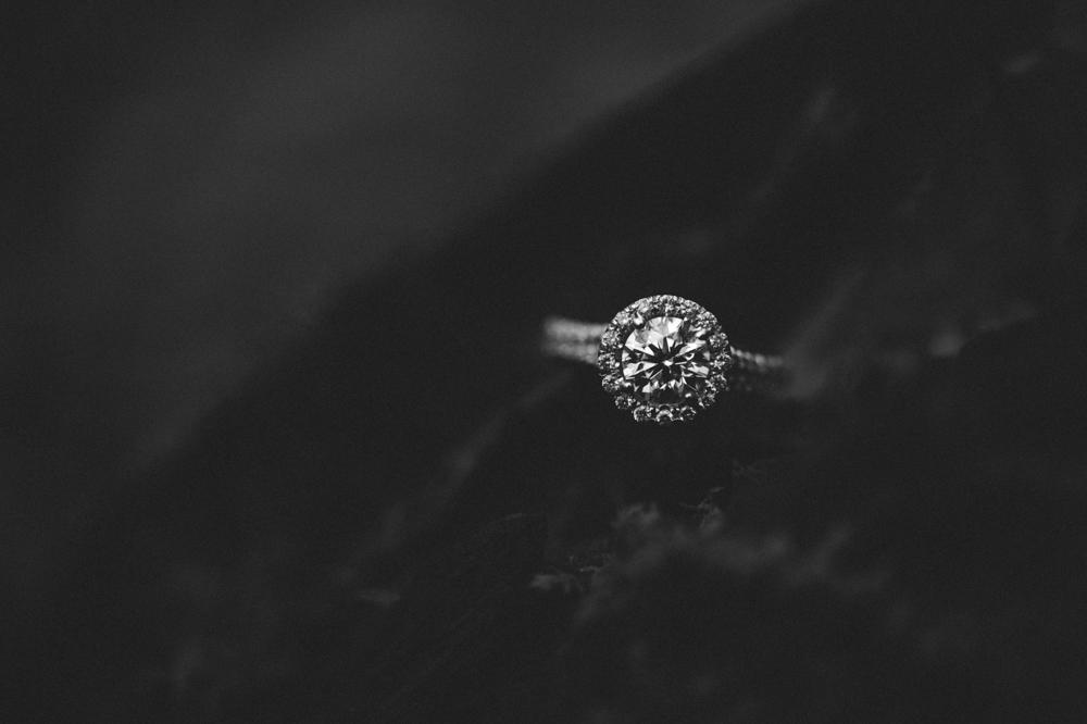 mcgarry engagement edited-45.jpg
