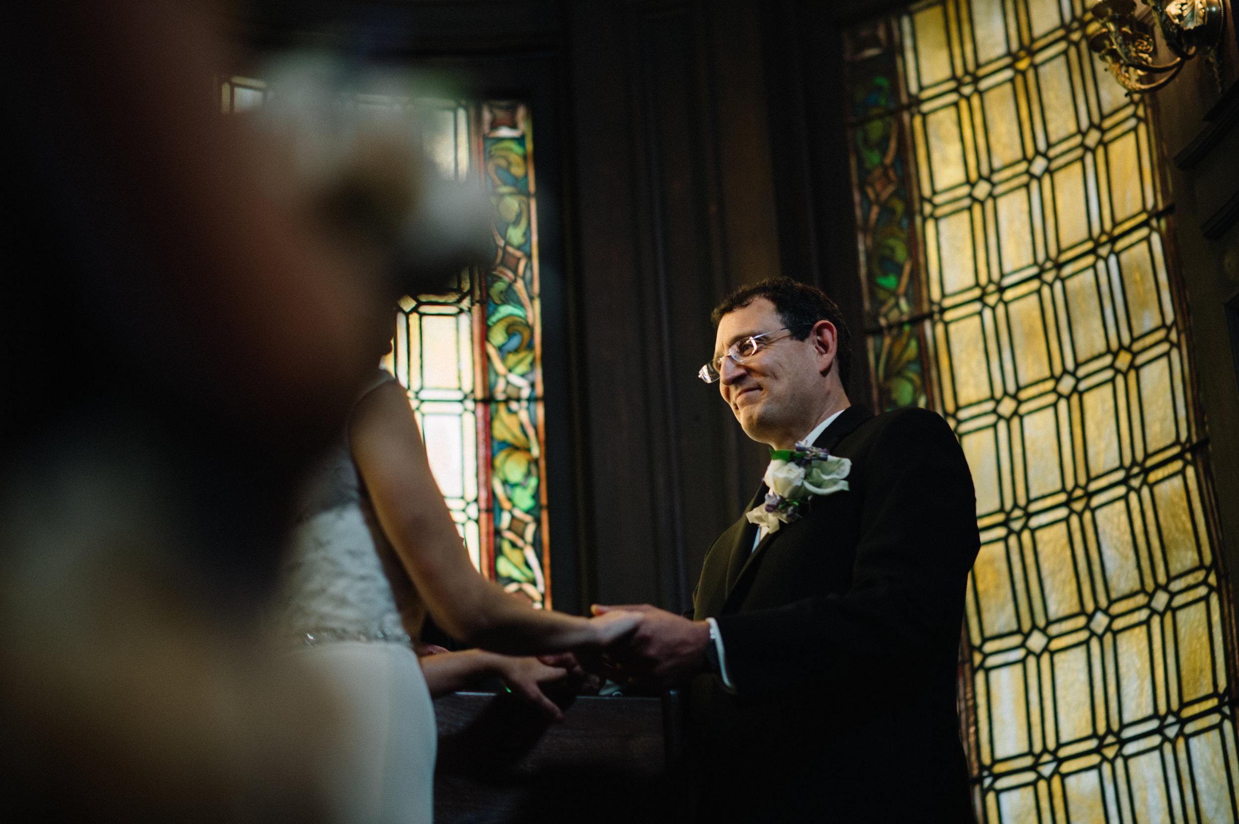 Barkaloff Wedding-338.jpg