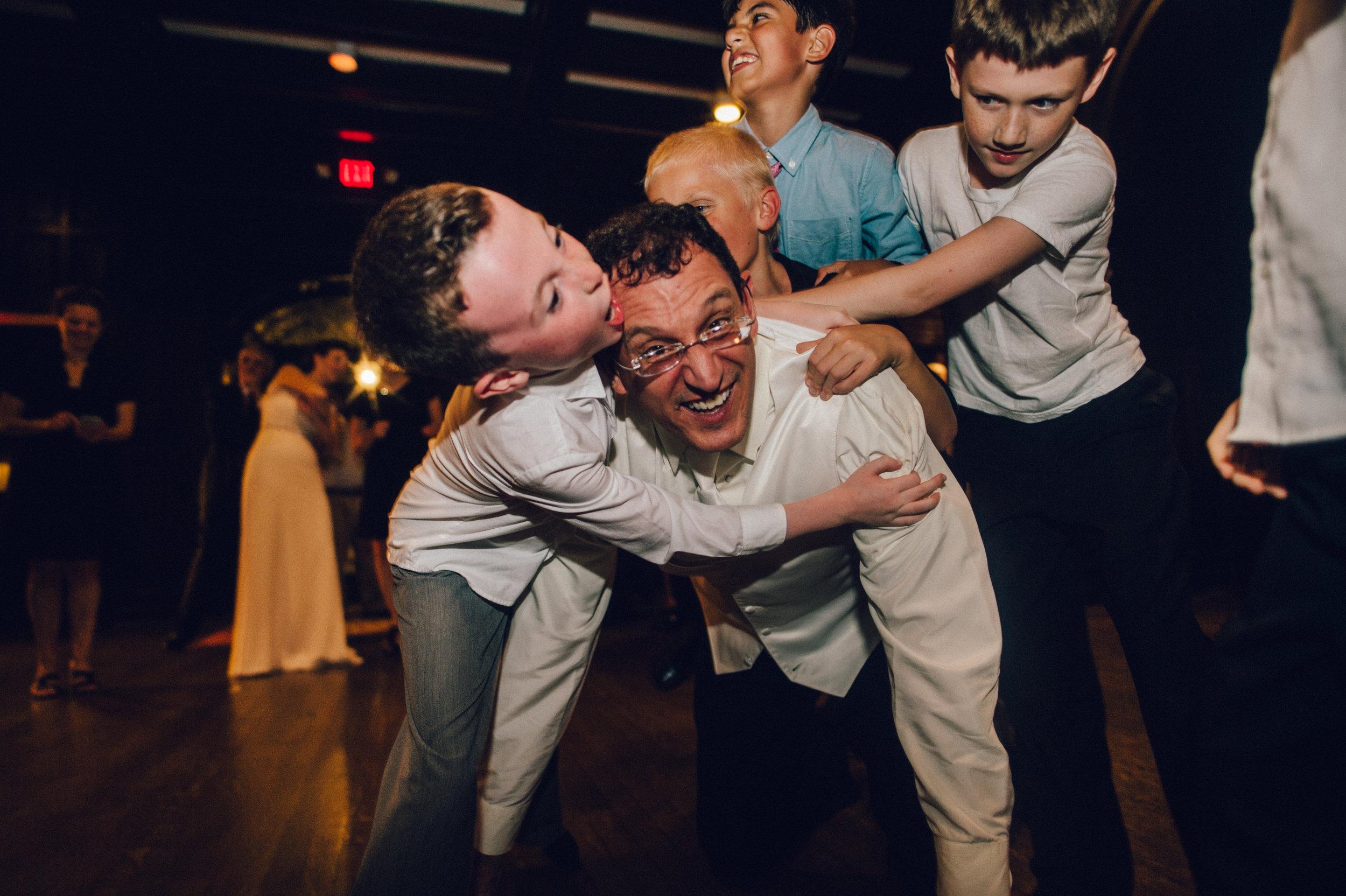 Barkaloff Wedding-637.jpg