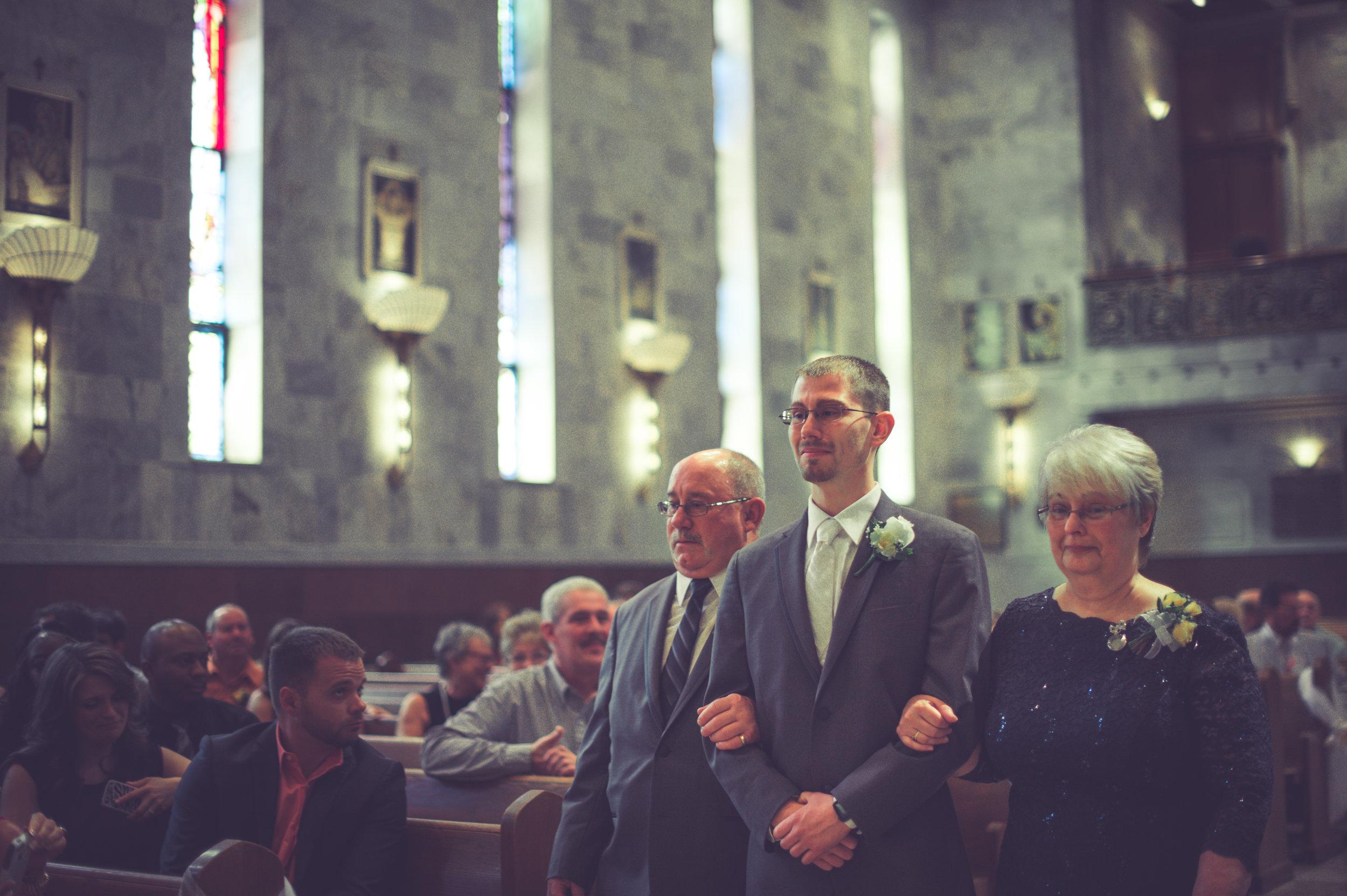 Discello Wedding Edited-102.jpg