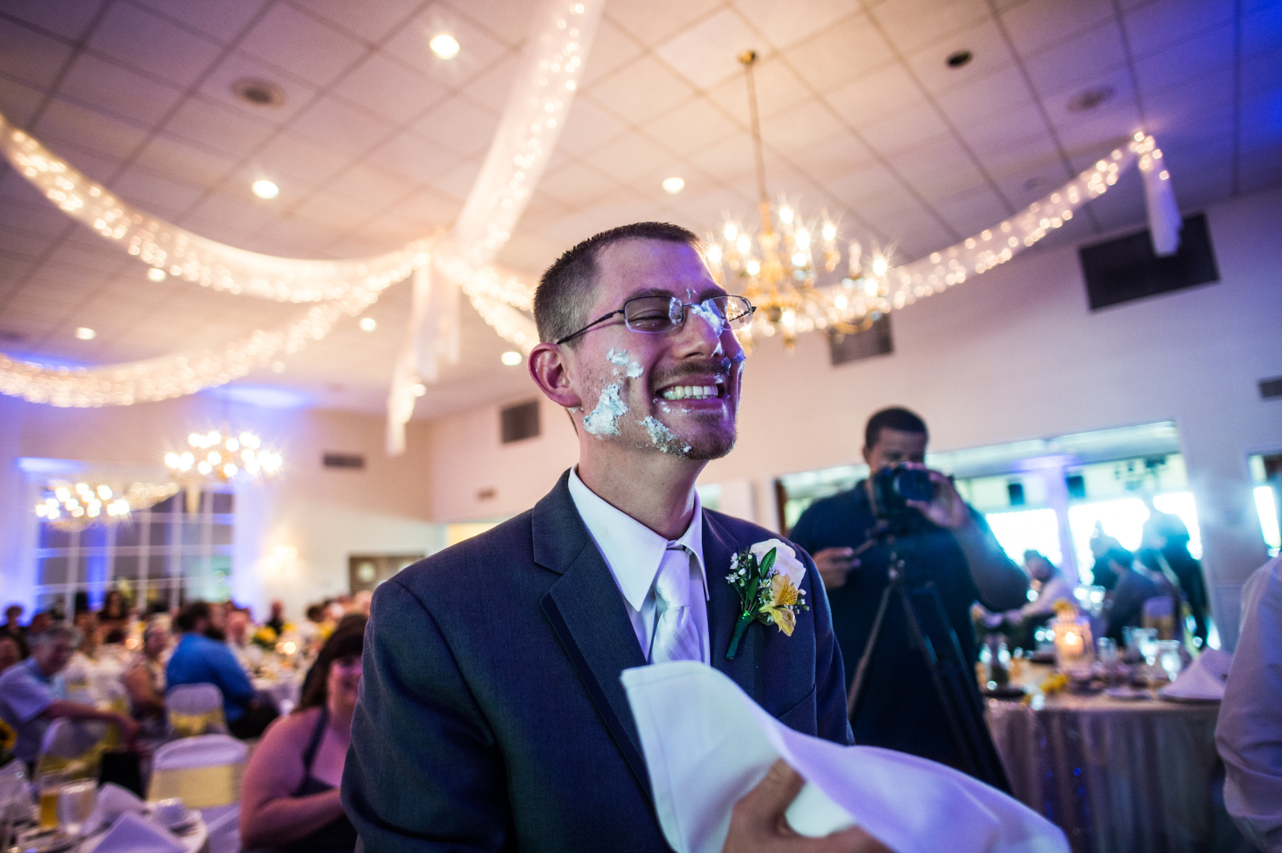 Discello Wedding Edited-233.jpg